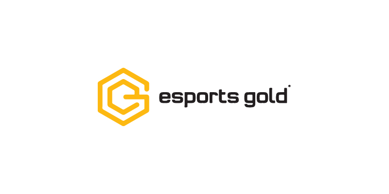 ESport Gold logo