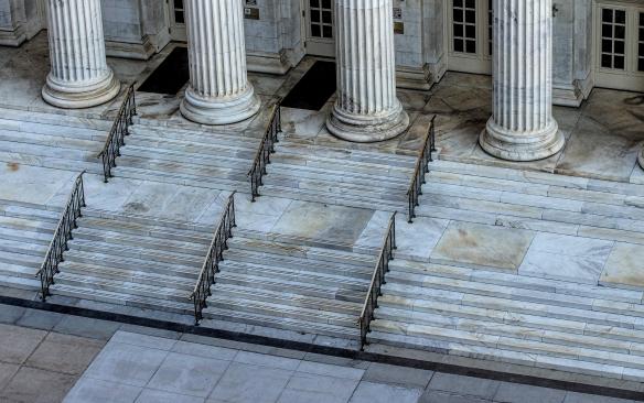 Litigation Funding: a closer look