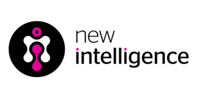 Nix and Kix logo