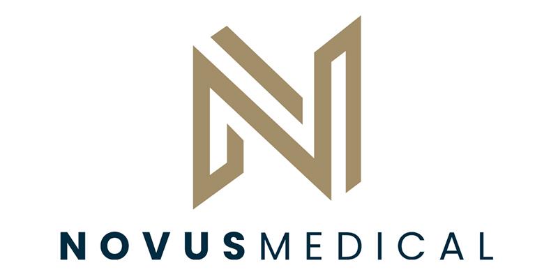 Novus Medical